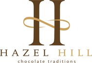 Hazel Hill Chocolate